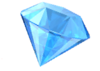diamond icon